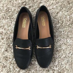 Catherine Malandrino shoes